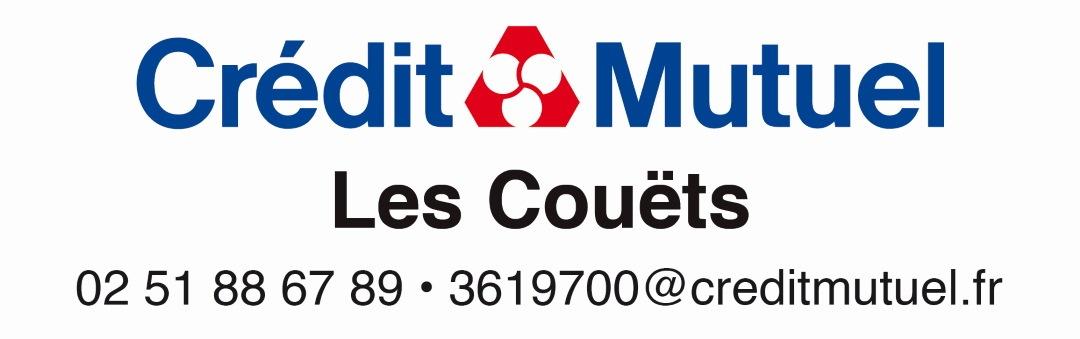 Logo-CM-Les-Couëts-Tel-Mail
