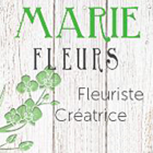 Marie-Fleurs