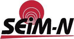 logo_SEIM-N